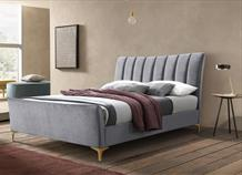 Bed Frames Nottingham